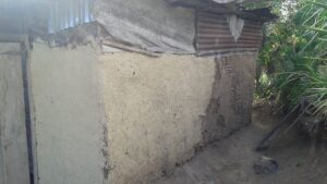 Home's Condition