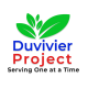 Duvivier Project