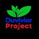 Duvivier Project